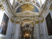 Dom von Spoletto