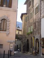 Spoletto