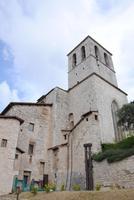 Dom von Gubbio