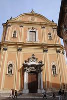Santa Maria Assunta Riva del Garda