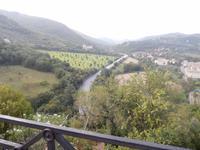 Blick ins Val de Nerina