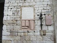Assisi-Stadtführung