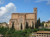 Siena-Stadtführung