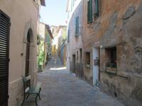 Chiantiano Terme