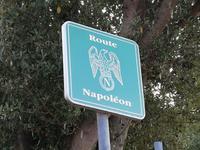 Auf Napolèons Spuren