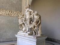 wunderschöne Skulpturen