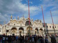 San_Marco (5)