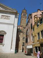 San_Stefano (2)