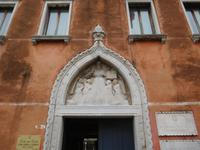 San_Stefano
