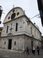 Santa_Maria_Miracoli
