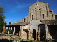 Torcello_Basilika_Santa_Maria_Assunta (9)