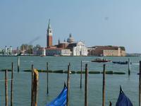 Isola_San_Giorgio