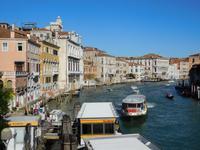 Canal_Grande (1)