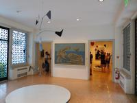 Dorsoduro_Guggenheimmuseum (1)