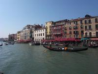 Venedig_05