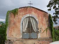 Italien, Sizilien, Santa Tecla