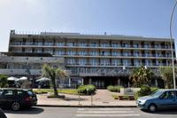 Hotel Main Palace - Roccalumera
