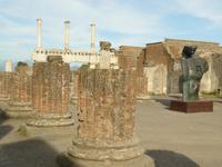 Pompeji 3