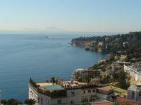 Neapel 2