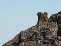 Vesuv 1