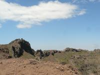 Vesuv 5