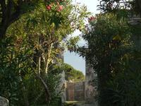 Pompei im Oktober 7