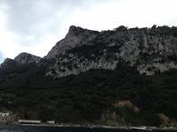 Inselrundfahrt Capri