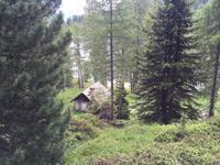034 Wanderung zum Lago delle Malghette