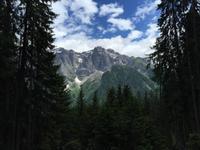 046 Wanderung zum Lago delle Malghette