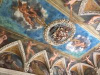 203 Castell del Buonconsiglio in Trient