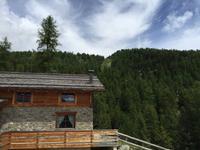 242 Wanderung im Val di Peio
