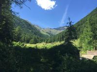 332 Wanderung im Strino-Tal