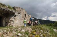 Fort Zaccarana