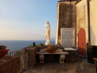 Italien, Vico Equense