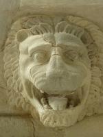 Im Museum in Paestum
