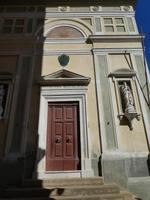 Italien, Elba, Portoferraio