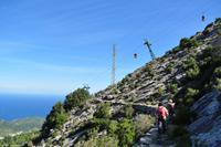 Tag 06 Monte Capanne IT-WAELB (24)