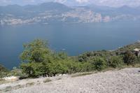 Gardasee 144