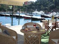 Dolce Vita in Portofino