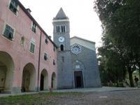 Kloster Signora di Saviore