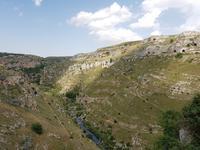 Besichtigung von Matera (6)