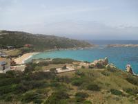 06.05.17 Santa Teresa Spiaggia 14