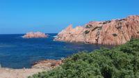 09.05.17 Isola Rossa 15