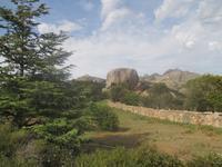 10.05.17 Monte Pulchicena 4