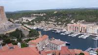 11.05.17 Korsika 11
