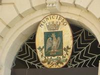 Rathauswappen Syracus
