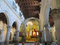 Kathedrale Enna
