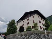 Italien Wandern in Südtirol - Dolomiten (148)