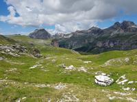 Italien Wandern in Südtirol - Dolomiten (268)
