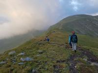 Italien Wandern in Südtirol - Dolomiten (317)